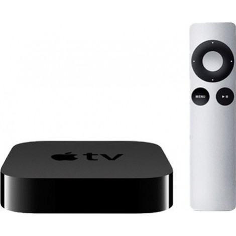 Apple TV 3G (MD199)