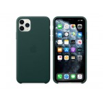Аксессуары для iPhone 11, 11 Pro, 11 Pro Max
