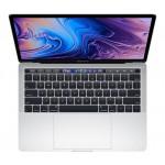 Аксессуары для MacBook