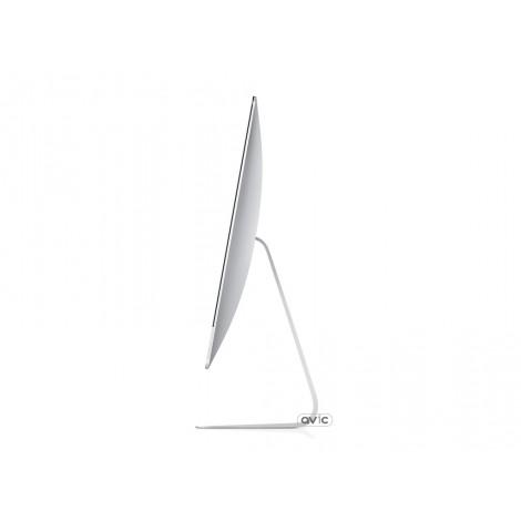 Моноблок Apple iMac 27 with Retina 5K display 2019 (Z0VR0006T/MRR066)