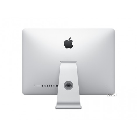 Моноблок Apple iMac 27 Retina 5K Early 2019 (Z0VT000FR/MRR187)