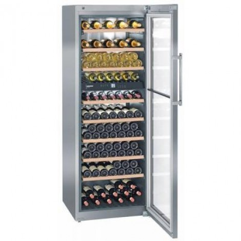 Холодильник Liebherr WTes 5972